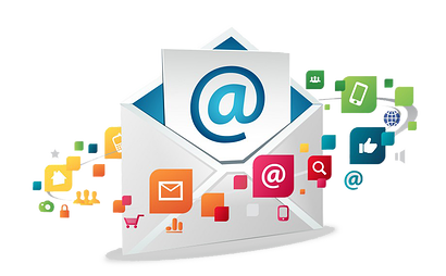 Email Marketing Services in Coimbatore