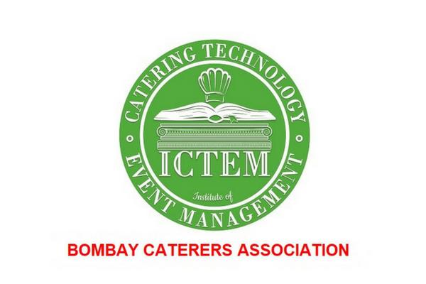 Need of ICTEM
