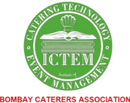 Institute of Catering Technology & Event Management