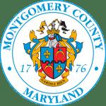 Montgomery County, MD logo