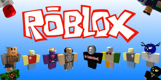 City 17 Roblox Codes Robux No Survey Or Verification Find Organize Hackathons About Video Games Page 1
