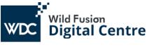 Logo of WILD FUSION DIGITAL CENTRE