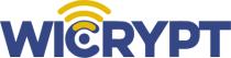 Logo of WICRYPT