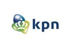 Logo of KPN