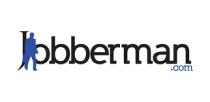 Logo of JOBBERMAN
