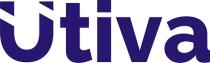 Logo of UTIVA