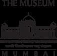 Logo of CSMVS Museum Mumbai