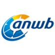 Logo of ANWB
