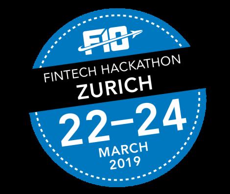 F10 FinTech Hackathon - Welcome game changers! - Hackathon