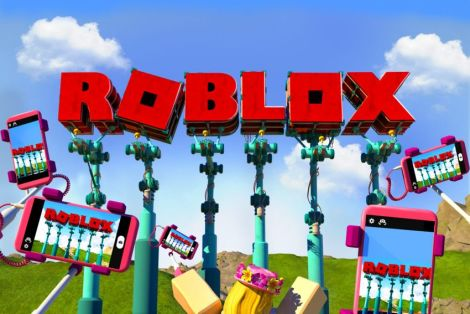 Free Robux Hack Real