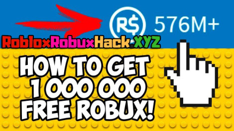 Instant Free Robux 2020 Free Robux Generator No Human