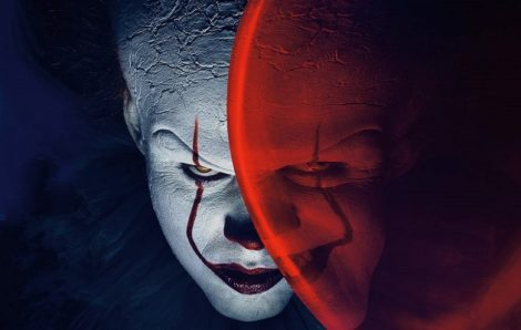 HD ENGLISH]] WATCH IT CHAPTER TWO 2019 FULL MOVIE ONLINE AND