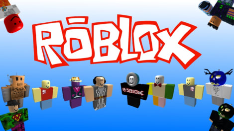 Get Unlimited Free Robux Instant Free Robux Generator