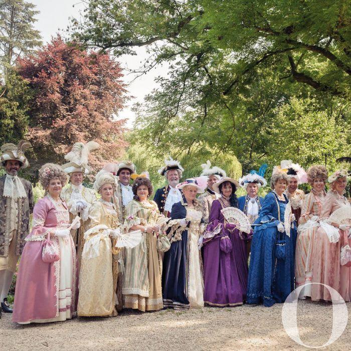 Associazione culturale rosa antico cittadella
