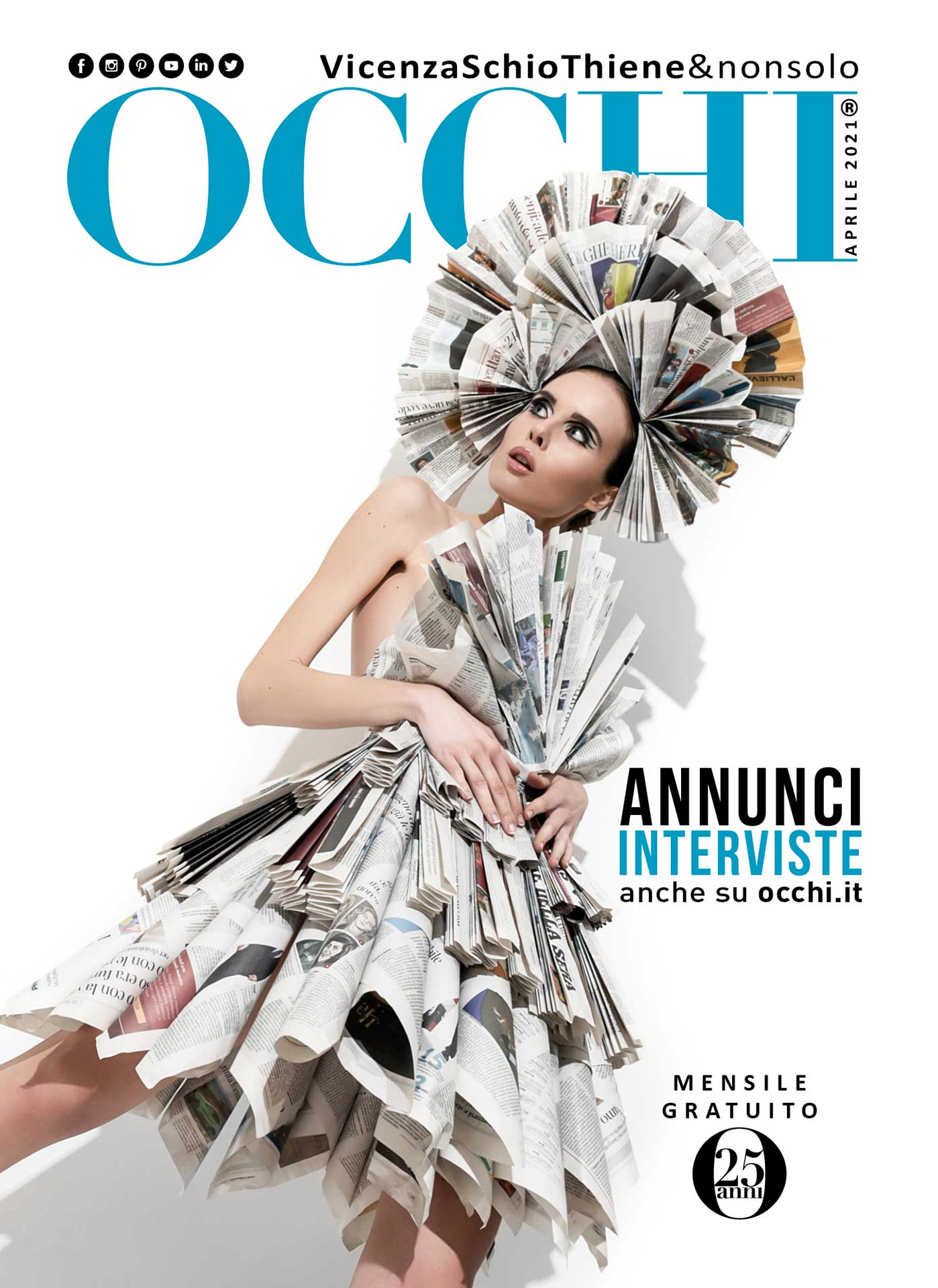 COPERTINA-OCCHI-Vicenza