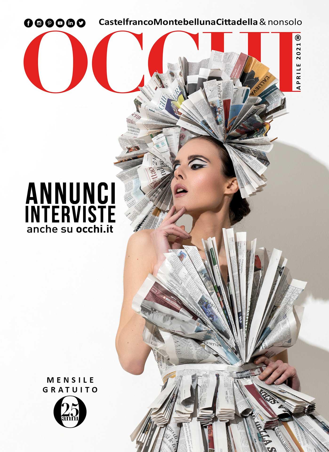 COPERTINA-OCCHI-Castelfranco
