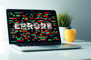Il tuo sito funziona bene? Articolo a cura di Enrico Bizzotto, sviluppatore e SEO di Idee Mirate e Occhi Magazine