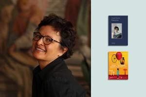 I libri consigliati da Palazzo Roberti di Giugno 2020 a cura di Anna Bertoncello