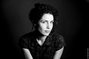 Intervista a Alice Giroldini