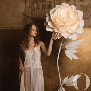 I fiori di incartesimi