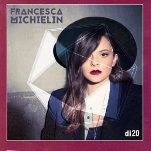 Intervista a Francesca Michielin