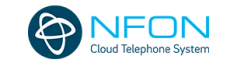 NFON-Logo.png