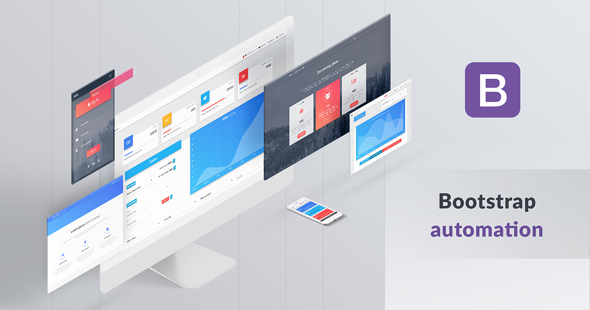 brandflow.jpg