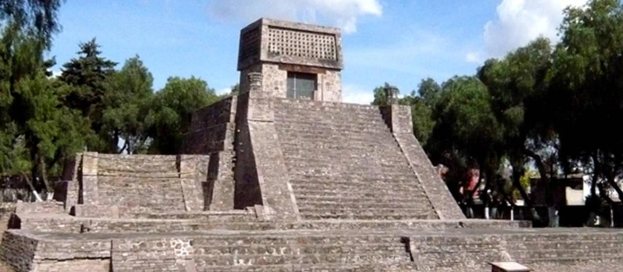 Ancient Religions Explained: The Aztecs | Aztec History ...