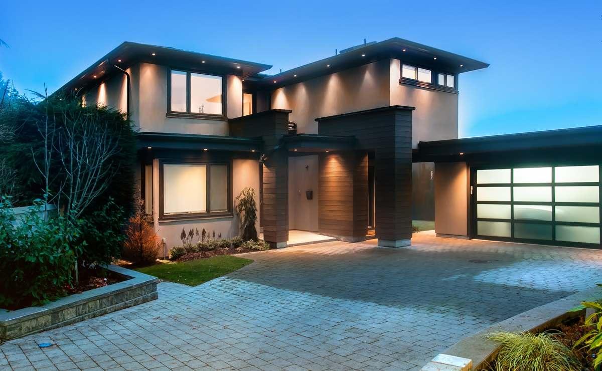 Rumah Coastal