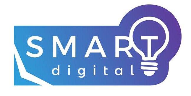 SmartDigital.id