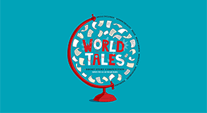 THE 2020 ISF-UNESCO WORLD TALES SHORT STORY COMPETITION WINNERS