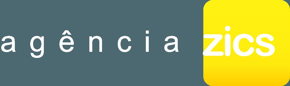 Logo-Horizontal-B-Agência-ZICS.png