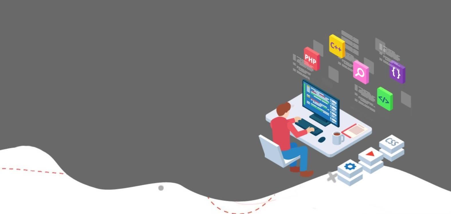 Web design and development by iEngageIT - Belfast