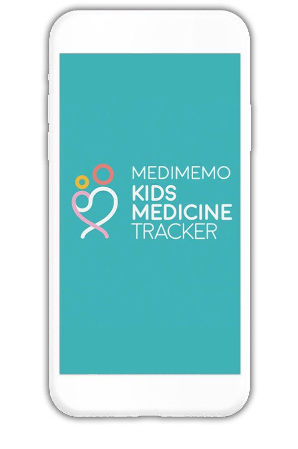Medimemo iOS app by iEngageIT Belfast NI