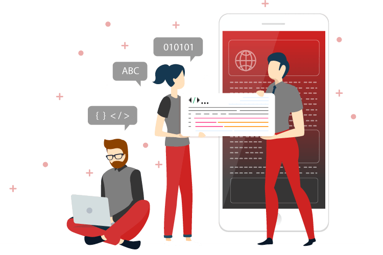 Mobile+App+Development+Belfast+NI