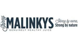 Skinny Malinkys