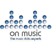on-music