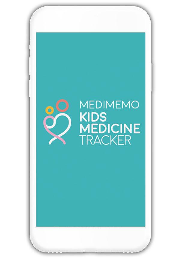 Medimemo+iOS+app+by+iEngageIT+Belfast+NI