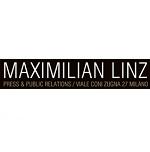 Maximilian Linz