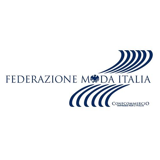 FederModa