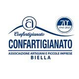 Confartigianato Biella