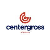 Centergross