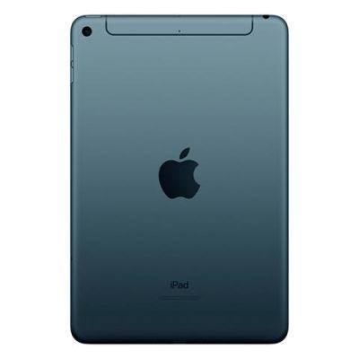 Apple iPad mini 2019 Wi-Fi+Cellular Space Gray