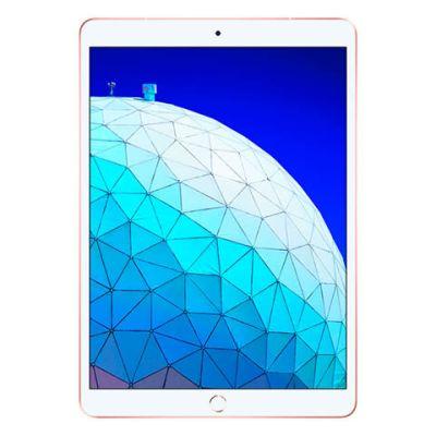 Apple iPad Air 10.5 Wi-Fi+Cellular Gold (2019)
