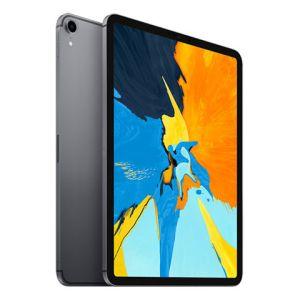 Apple iPad Pro 11 Space Gray