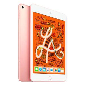 Apple iPad mini 2019 Wi-Fi+Cellular 64Gb Gold