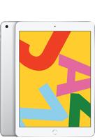iPad_2019_ificha