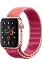 Apple_Watch_5_ificha