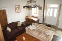 Long Term Rental To Let In Thiviers France A Stone Farm