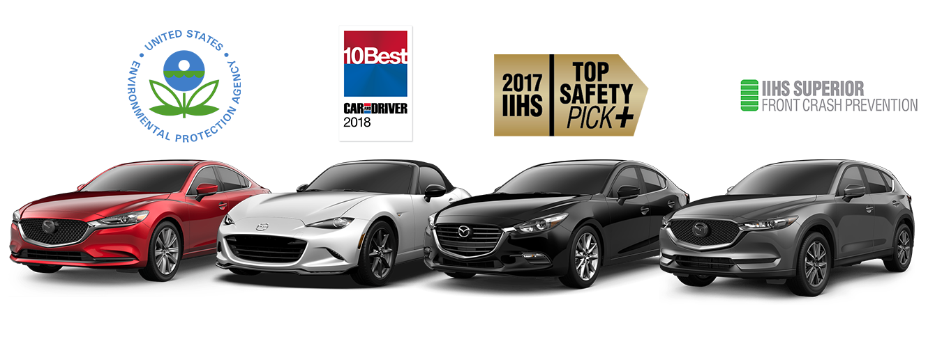 Awards Page Header Image